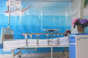 层流床作用_恶性血液病27例化疗后骨髓抑制期住层流床的护理