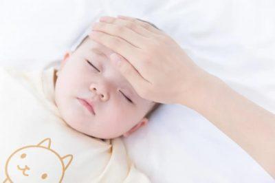 """[层流床资讯]神奇的""""百级层流床"""" — 宝宝们顺利完成治疗的有力保障!"""